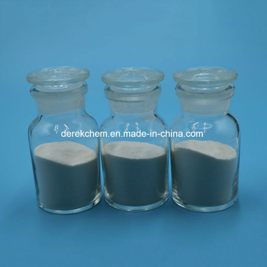Additif de mortier sec à base de ciment Hydroxypropylméthylcellulose HPMC