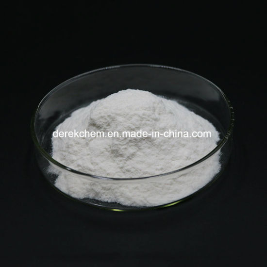 Additifs de mortier de construction HPMC Cellulose Mhpc Ether
